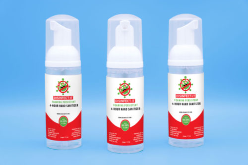 Disinfect-It-4-Hour-Foaming-Hand-Sanitizer